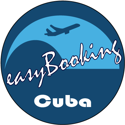 Easy Booking Cuba | FLIGHTS TO CUBA LINE AND CHARTER-EASY BOOKING CUBA