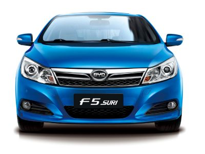 BYD-F5-for-rent-in-cuba
