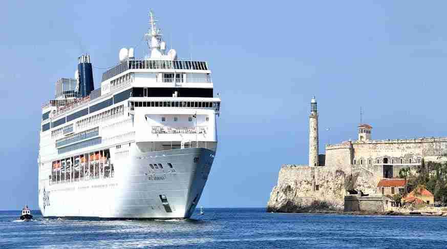 paquetes de viajes a cuba todo incluido. pacchetti turistici a Cuba tutto incluso. all inclusive vacations to cuba