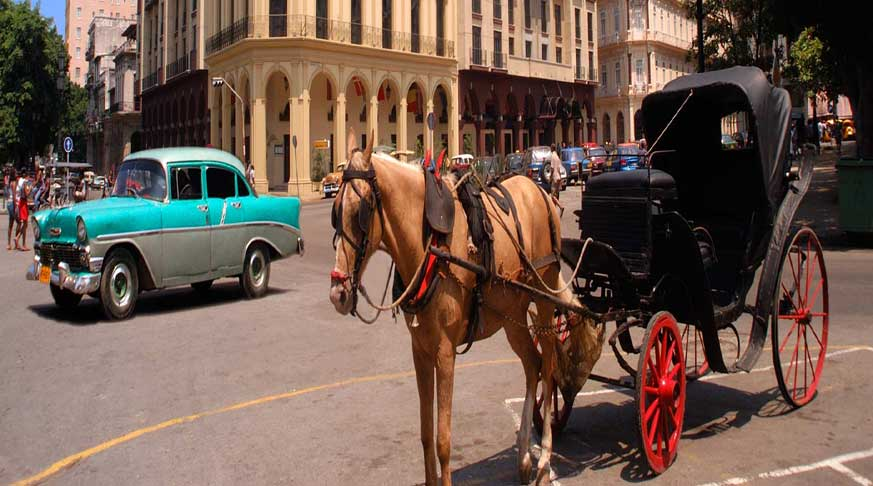viajes baratos a cuba 2x1. pacchetto di viaggio a cuba. cuba vacation packages for americans