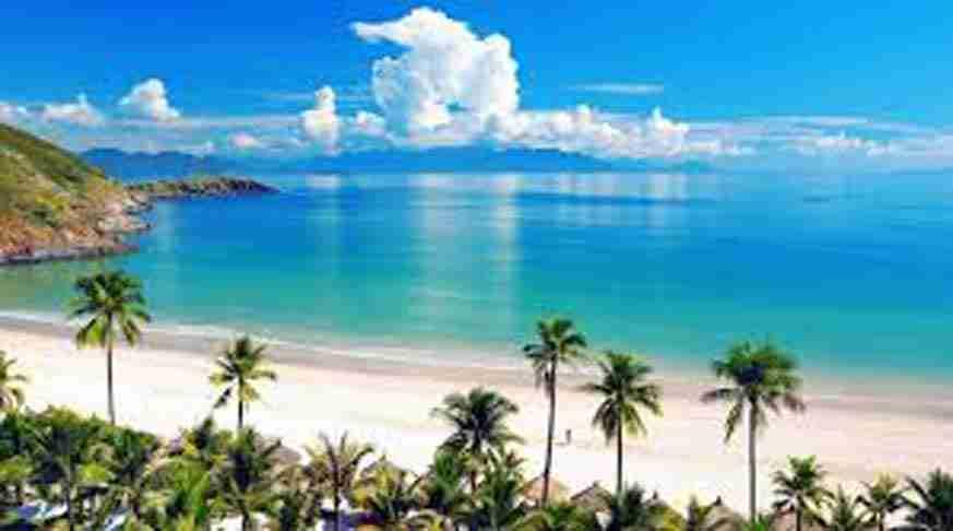 tour varadero Paraiso Island. cosa fare in varadero a isola paradiso. cuba tours varadero