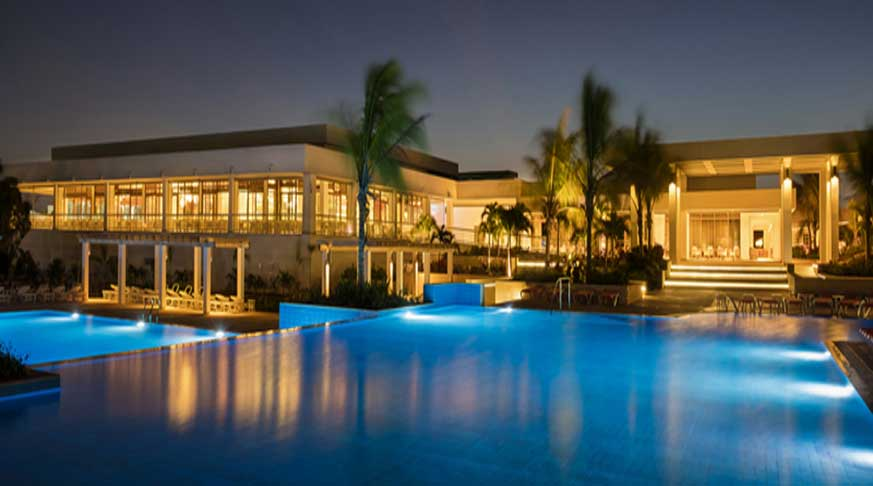 hotel dhawa cayo santamaria. 5 star hotels in cayo santa maria dhawa. hotel cuba centro dhawa cayo santamaria. hotel dhawa a cayo santa maria cuba