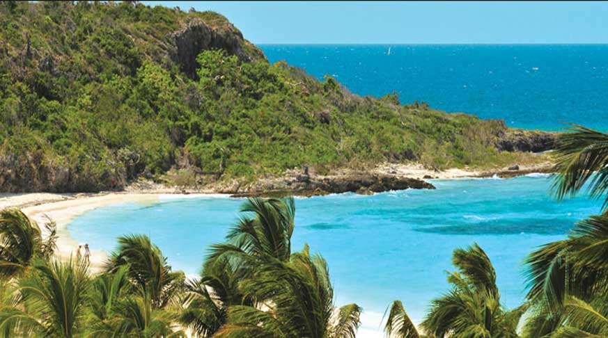 Holguin as a tourist destination, in Cuba, is distinguished by its authenticity, diversity and high level of sustainability