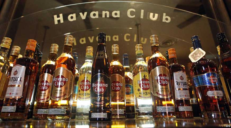 viaje a cuba all inclusive. visit cuba