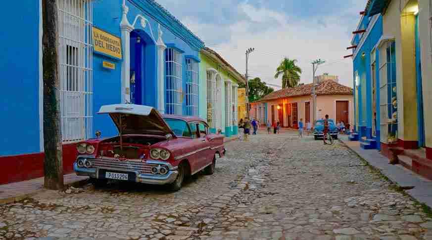 cosa vedere a varadero. excursiones desde varadero. Where to visit in cuba trinidad