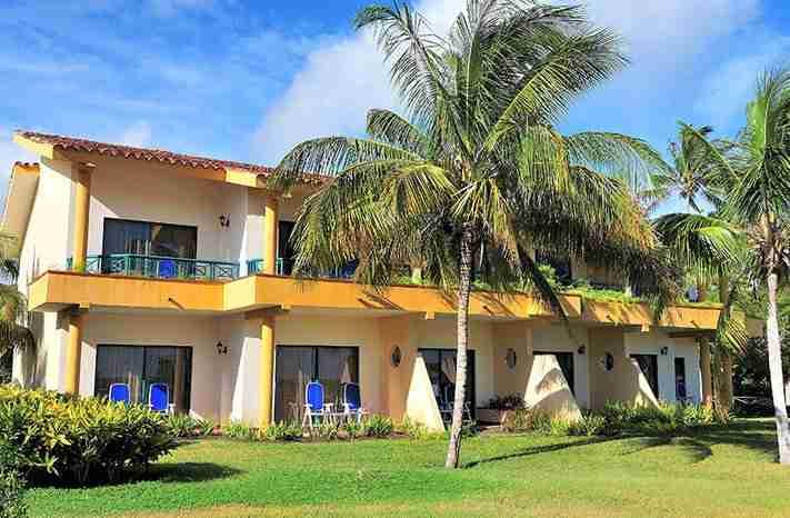 Club amigos hotels in guardalavaca cuba. hoteles en guardalavaca cuba club amigos. i migliori hotel di holguin a guardalavaca