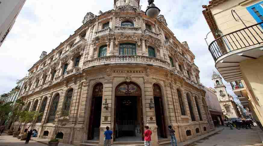 Hoteles en La Habana Cuba. ofertas de hoteles en la habana. havana hotels habaguanex. havana hotel raquel. alberghi habaguanex a l'avana. albergo raquel a l'avana
