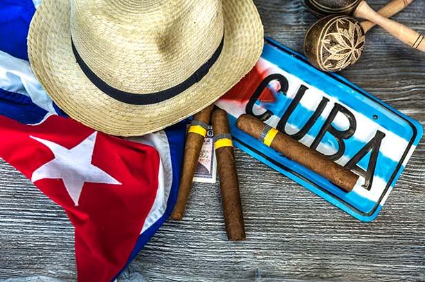 viajes a cuba baratos. pacchetto turistico a cuba. Best deals to cuba