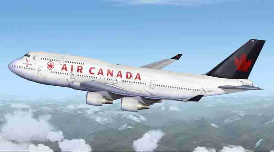 voli air canada to cuba. flight air canada. vuelos air canada