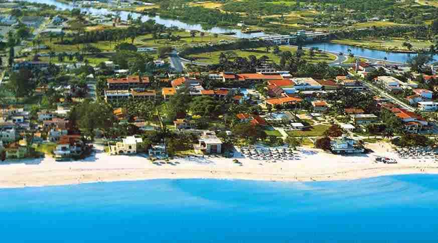 best resort in varadero cuba barlovento. ofertas de hoteles en cuba para cubanos. hotel a varadero barlovento