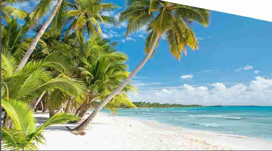 paquetes a varadero cuba. cuba travel services
