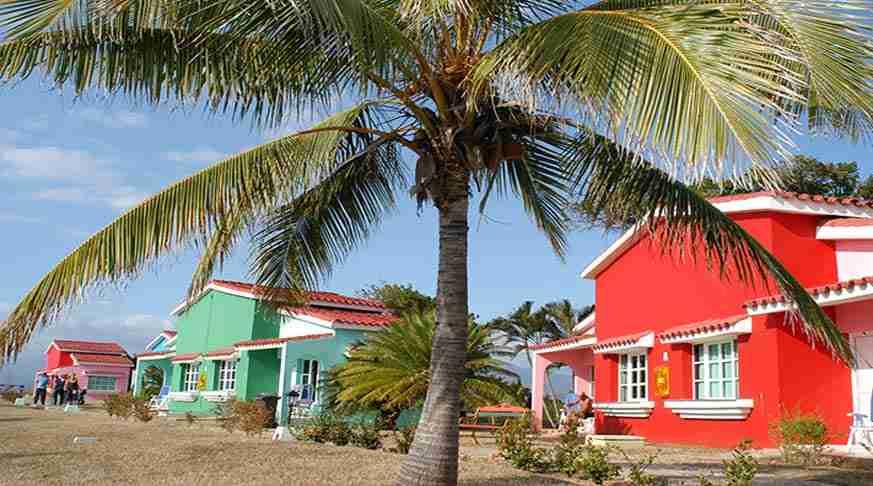 cuba all inclusive family resorts costasur. hoteles baratos en trinidad cuba costasur. migliori hotel a trinidad cuba
