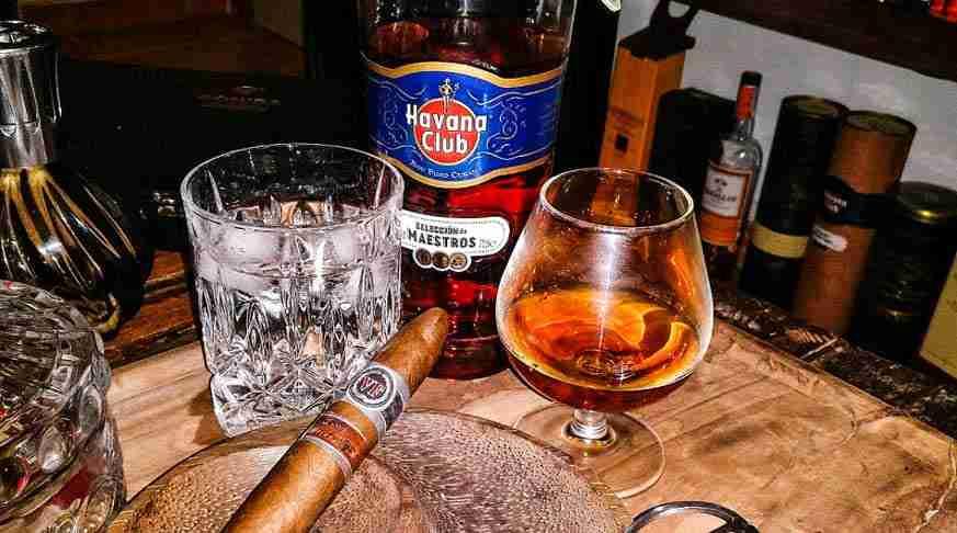 cigar and rum cuba vacation packages all inclusive. viajes a cuba precios de tabaco y ron. pacchetto viaggio a cuba