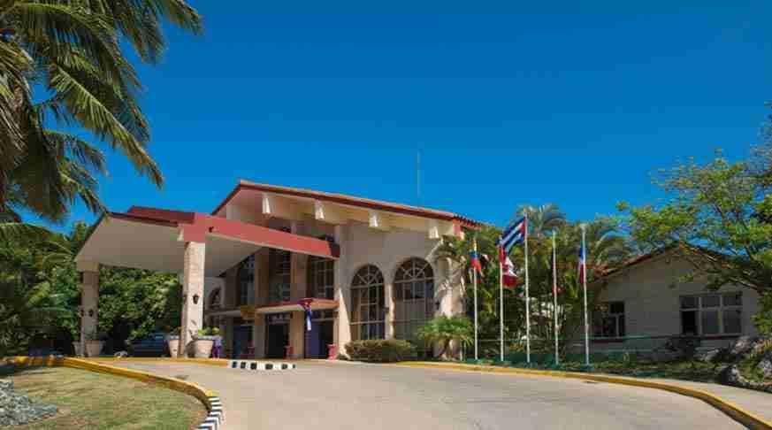 hotel in varadero club kawama. hotel en varadero club kawama. hotel all inclusive varadero kawama