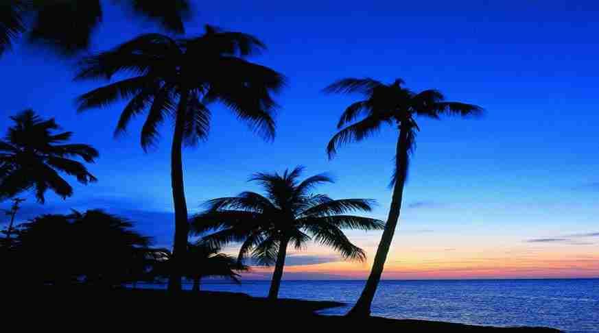 cuba vacation resorts in holguin playa pesquero. hoteles all inclusive en cuba playa pesquero. hotel playa pesquero cuba holguin
