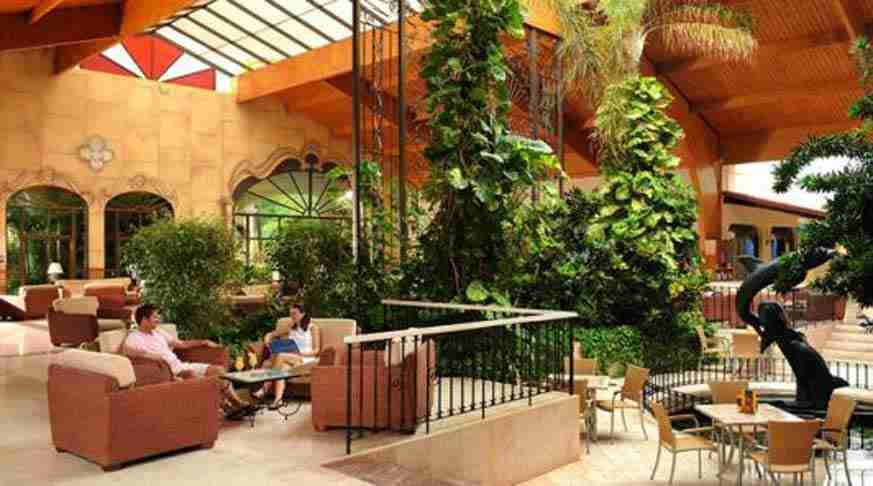 top resorts in cuba. alberghi a cuba cayo guillermo. hoteles baratos a cuba
