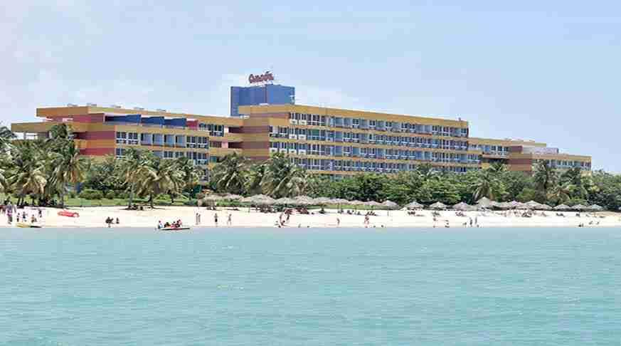trinidad cuba resorts ancon. hotel ancon en trinidad cuba todo incluido ancon. hotel a trinidad cuba economici ancon