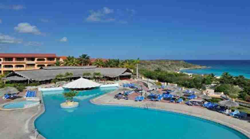 top all inclusive resorts in cuba rios de oro resort. hoteles en holguin cuba todo incluido. i migliori resort all inclusive cuba