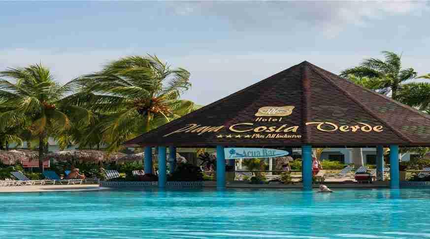 best places to stay in cuba holguin. holguin cuba all inclusive costa verde beach. reserva de hoteles en cuba holguin costa verde. hotels in cuba holguin guardalavaca