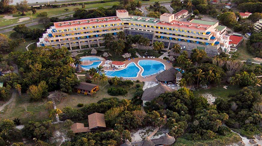 cuba luxury resorts tuxpan varadero. hotel tuxpan vacaciones en cuba all inclusive. migliori hotel all inclusive varadero tuxpan