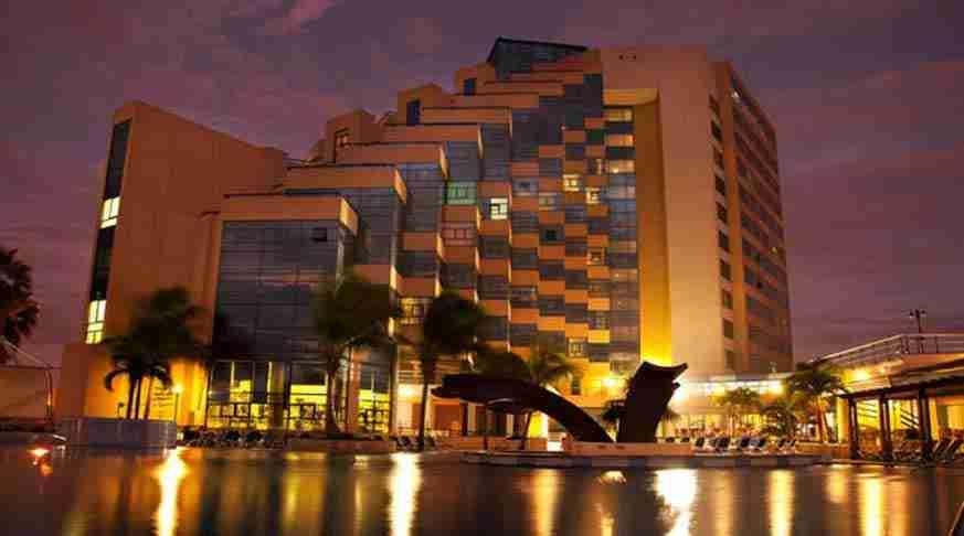 hotels in havana cuba prices panorama h10. precio de hoteles en la habana panorama h10. albergo a l'avana cuba panorama h10