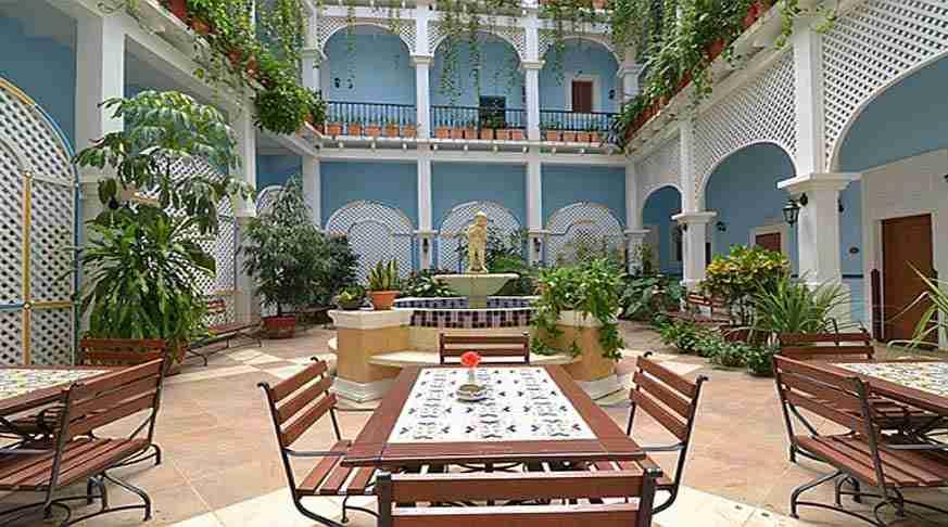 barcelona hotel in cuba remedios. hoteles en cuba remedios barcelona. albergo a cuba remedios