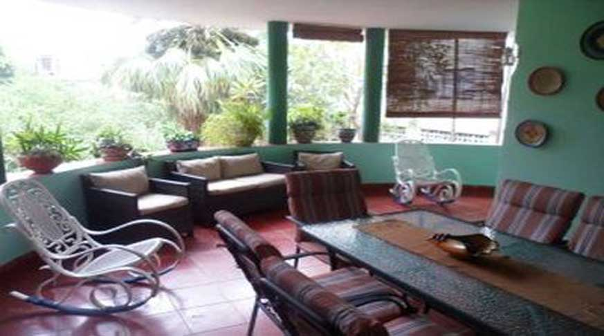 case in affitto a l'avana. cuba casa magda hostales en la habana. hostel havana magda casa particular vedado