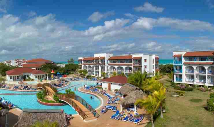 best rated hotels in cayo santa maria cuba. hoteles en los cayos cuba memories. migliori hotel memories a cayo santa maria