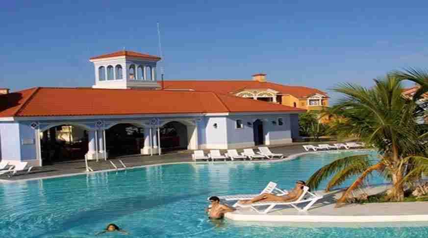 good hotels in cuba varadero alameda. paquetes turisticos varadero todo incluido. villaggi turistici a varadero cuba alameda