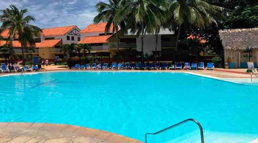 top hotels in varadero cuba bella costa. mejores hoteles de cuba en varadero. offerte alberghi a varadero bella costa