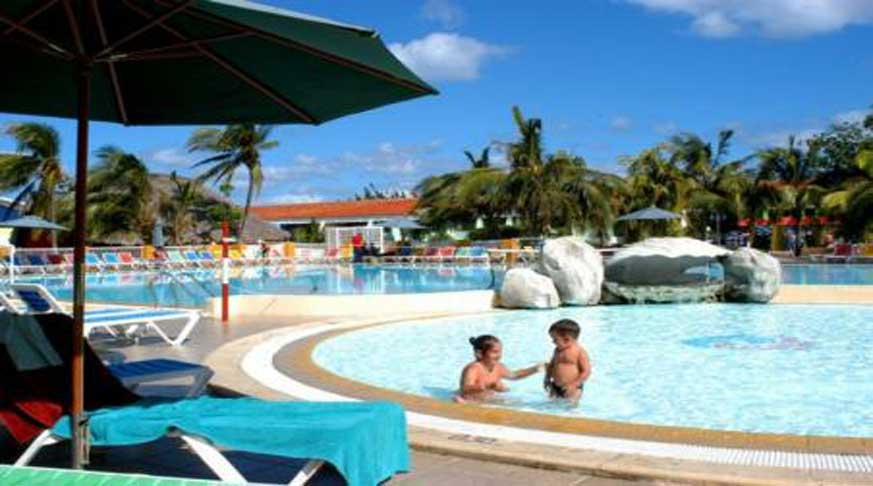 cuba vacation all inclusive resorts. reserva de hoteles en cuba todo incluido. albergo tutto incluso