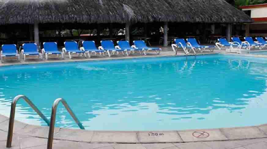 hotel america santiago de cuba. mejores hoteles en santiago de cuba americas. hotel a santiago de cuba america