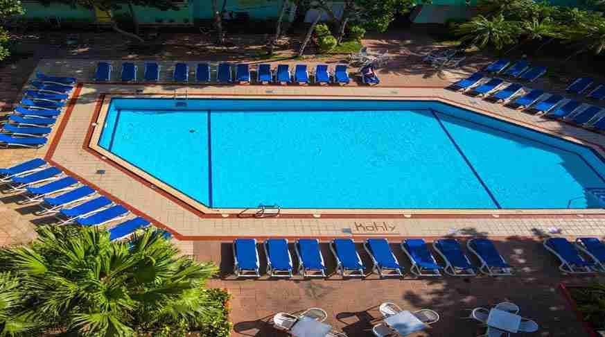 hotels in la habana cuba kohly. alojamiento barato en la habana hotel kohly. hotel all'avana kohly