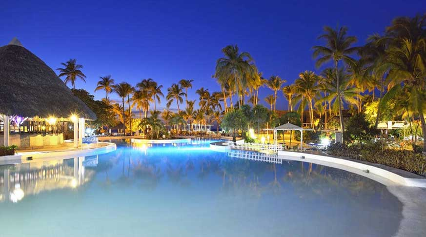 best all inclusive resorts in varadero cuba. hotel melia varadero cuba. Hotel di Lusso a Varadero melia