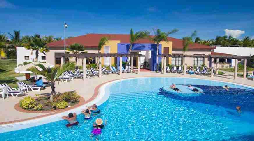 varadero beach cuba all inclusive hotels. varadero cuba paquetes todo incluido. acchetti vacanze varadero memorie hotel