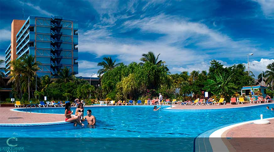 best prices for all inclusive vacations to cuba. ofertas de hoteles en cuba varadero playa caleta. alberghi varadero bellevue playa caleta