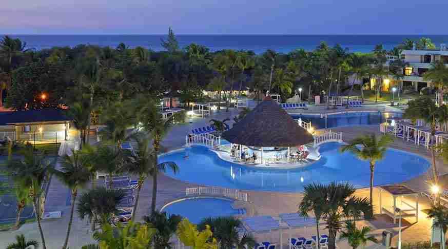 cheap varadero all inclusive melia sol palmeras. melia varadero hotel sol palmeras. hotel a varadero melia sol palmeras