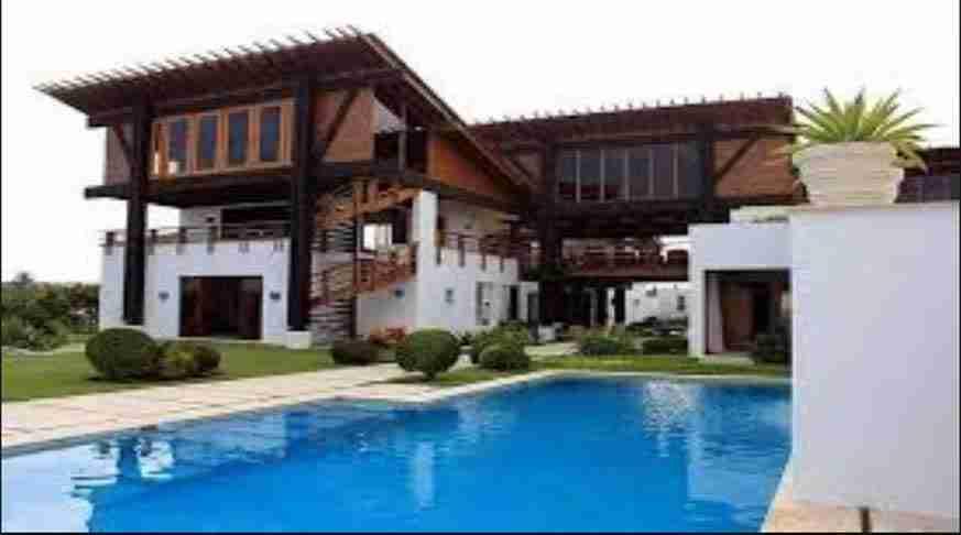 hotel villa cuba maguana in baracoa. hoteles villas en cuba baracoa maguana. migliori hotel a baracoa villa maguana