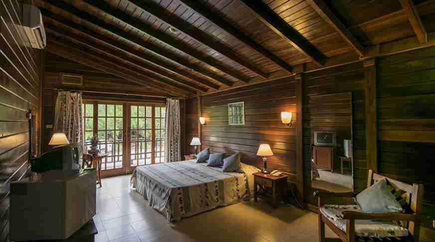 hotel villa cabo san antonio pinar del rio. villa cabo san antonio pinar del rio. cabo san antonio albergo a pinar del rio