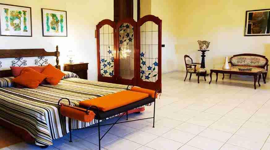 Hotel Tejadillo habana cuba