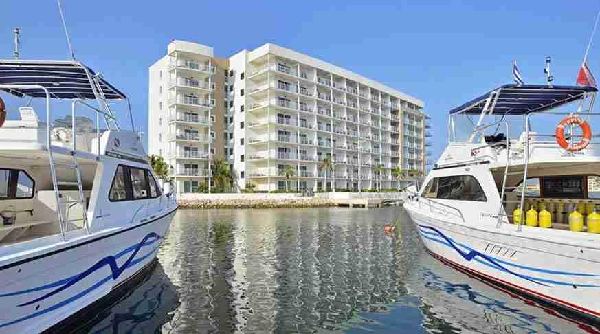 best places to stay in varadero apparment. hotel melia marina varadero. hotel all inclusive varadero cuba appartamenti