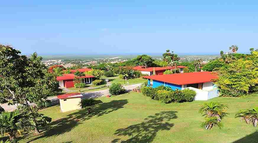 cheap hotels in trinidad las cuevas. hotel las cuevas trinidad sancti spiritus cuba. hotel a trinidad cuba las cuevas