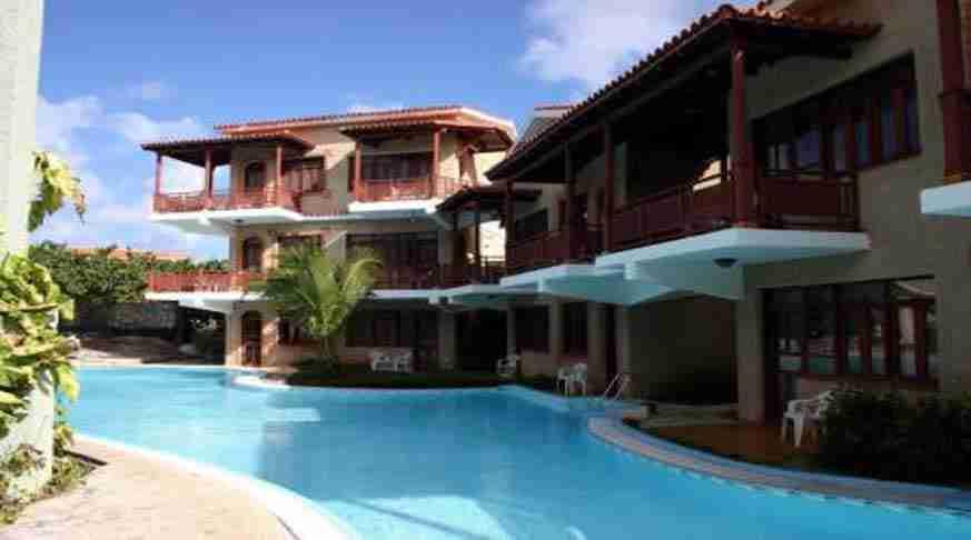 resort cuba all inclusive. albergo a cayo coco cuba colonial. ofertas de hoteles en cuba todo incluido