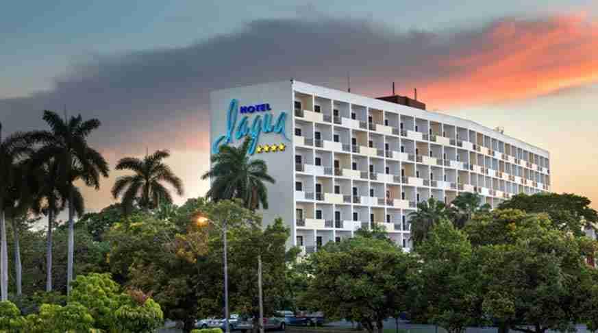 top hotels in cienfuegos jagua. mejores hoteles en cienfuegos jagua. offerte alberghi e hotel a cienfuegos