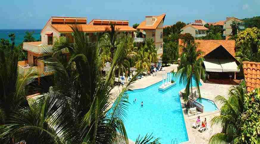 hotels in holguin cuba all inclusive rio de luna. hoteles en playa esmeralda cuba holguin. i migliori hotel all inclusive holguin
