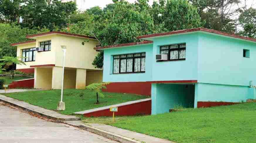 trinidad hotels and resorts villa caburni. hotel cuba centro trinidad. i migliori hotel a trinidad caburni