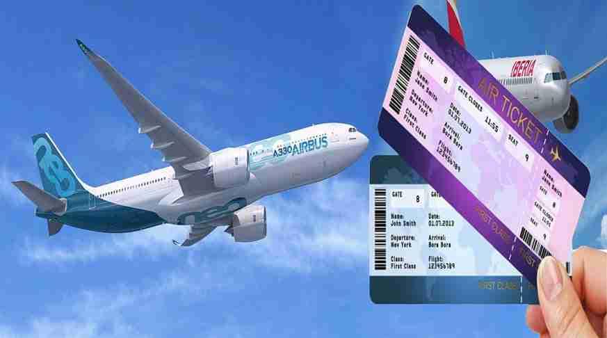 flights to havana cuba. Tickets to Flights. vuelos baratos a la habana. voli diretti cuba