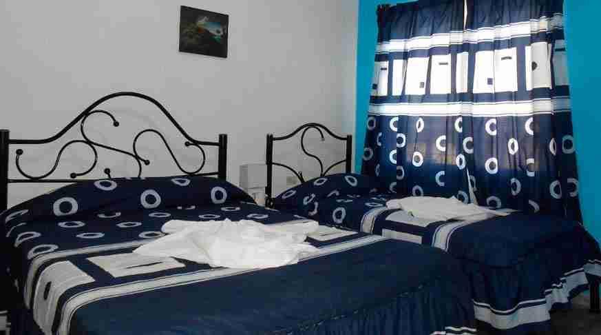 casa vacanze a cienfuegos cuba bnb toledo. cienfuegos casa particular toledo. holiday rentals in cuba cienfuegos house toledo