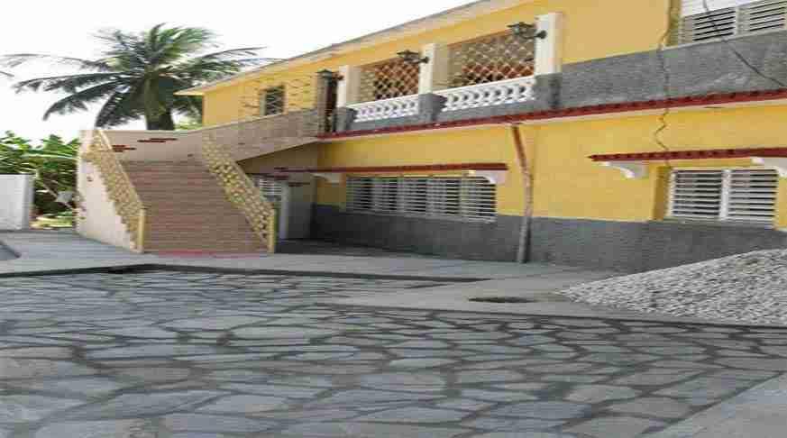 casa vacanze a trinidad cuba novoa. hostal a trinidad cuba novoa. private house trinidad cuba novoa