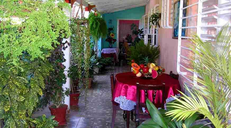 Case particular playa la boca valladares. casa particular trinidad valladares playa la boca. casa particular trinidad valladares house